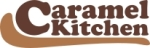 Caramel Kitchen logo